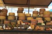 Explore-Italy-Milan-Expo-cheese-stand