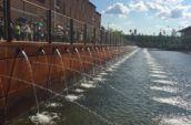Explore-Italy-Milan-Expo-fountain