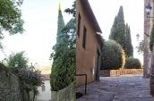 Explore-Italy-Main-Attractions-in-Fiesole-near-Florence-1