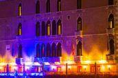 Explore-Italy-Venice-Christmas-Season-5