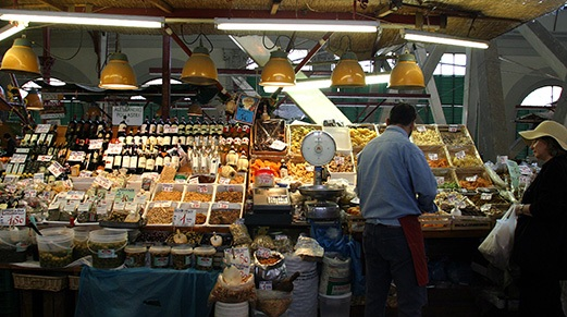 Explore-Italy-Florence-food-markets-6