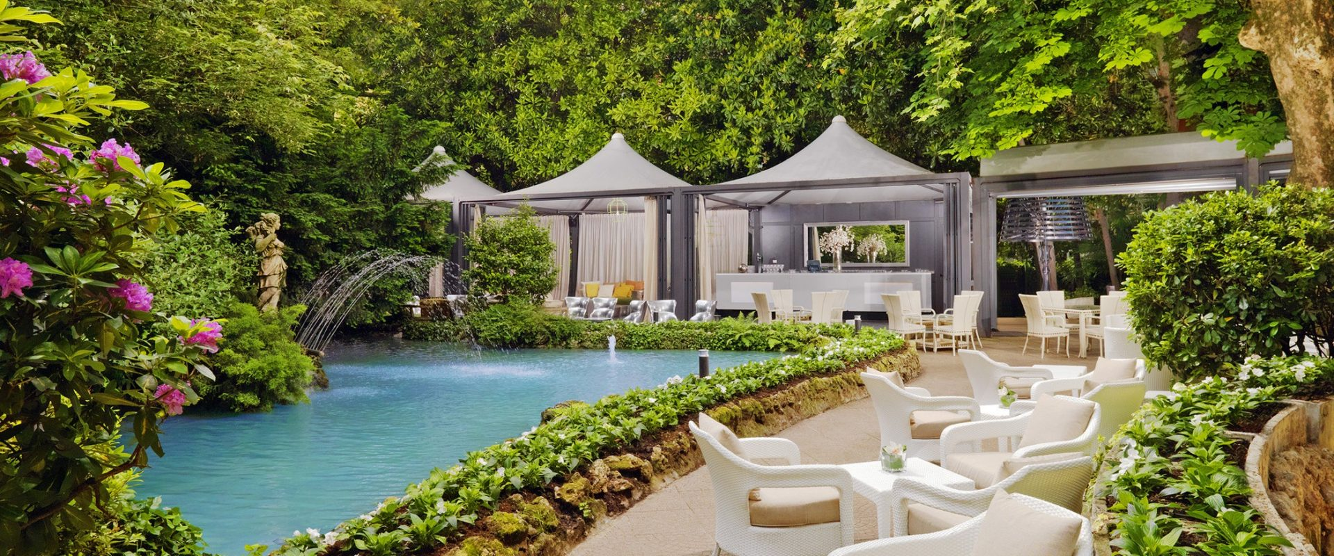 Explore-Italy-Hotel-milan-Sheraton-Diana-Majestic-Milan-Pool