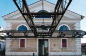 Explore-Italy-Rome-Art-MACRO-Museum