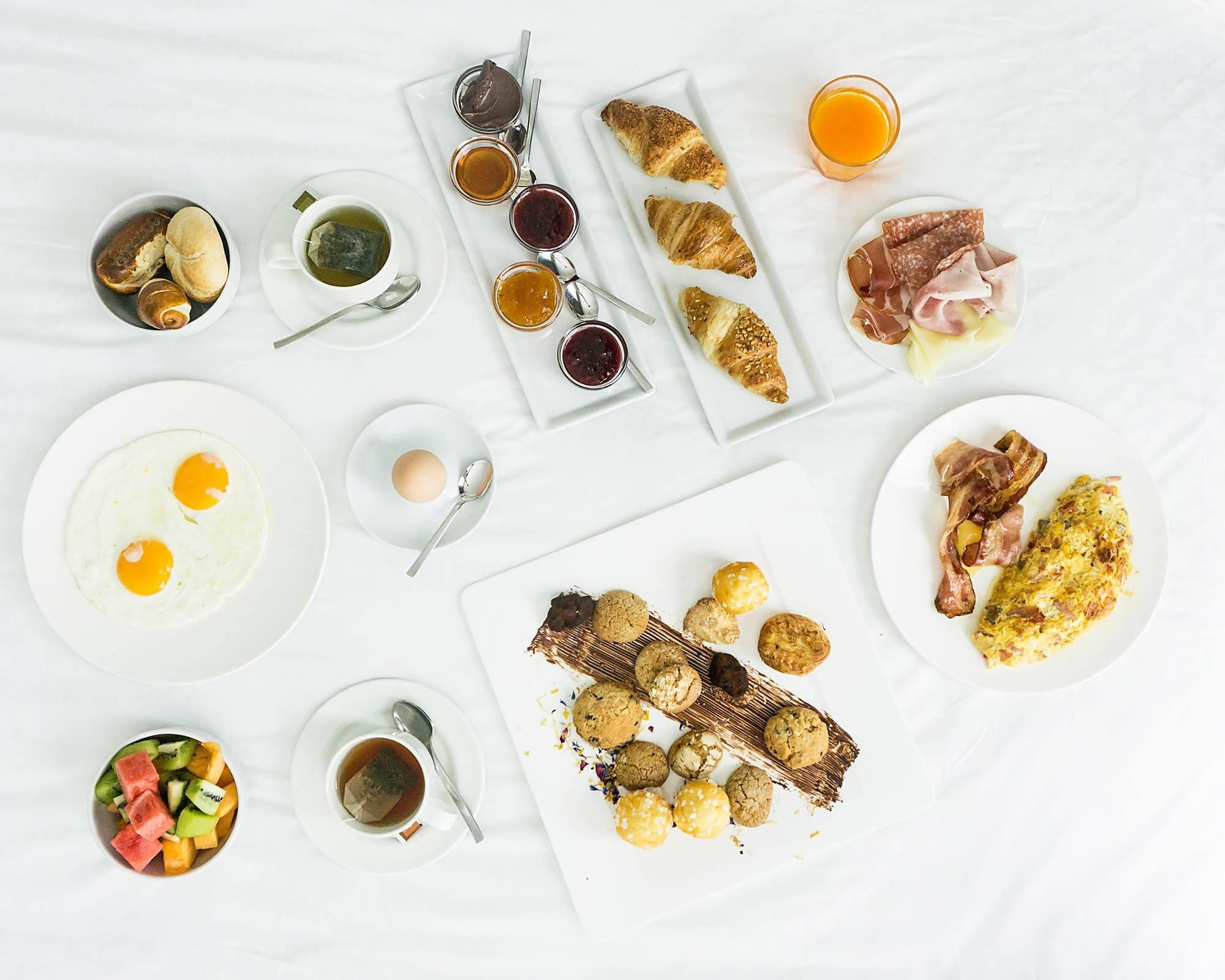 Italy-Breakfast-in-Bed-Bolzano