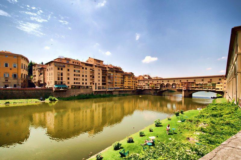 Hotel Cristallo Roma