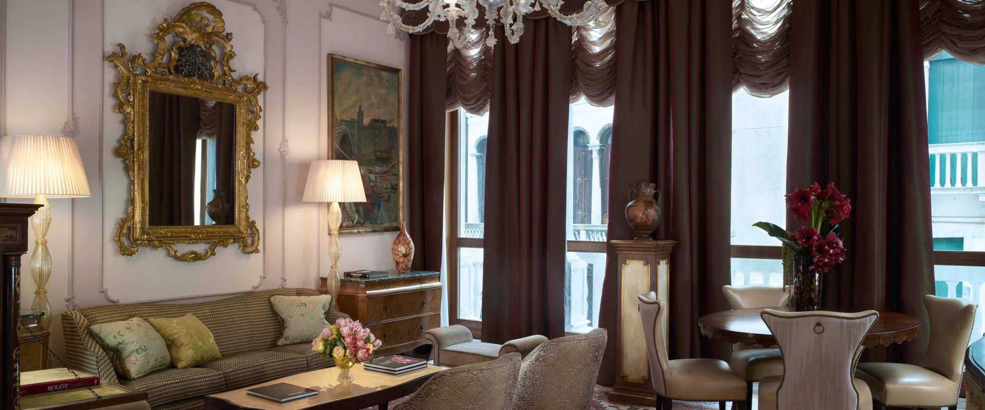 The-Griitti-Palace-Venice-Coppa-Volpi-Heritage-Suite