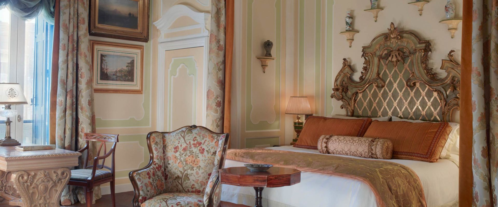 The-Griitti-Palace-Venice-Hemingway-Presidential-Suite