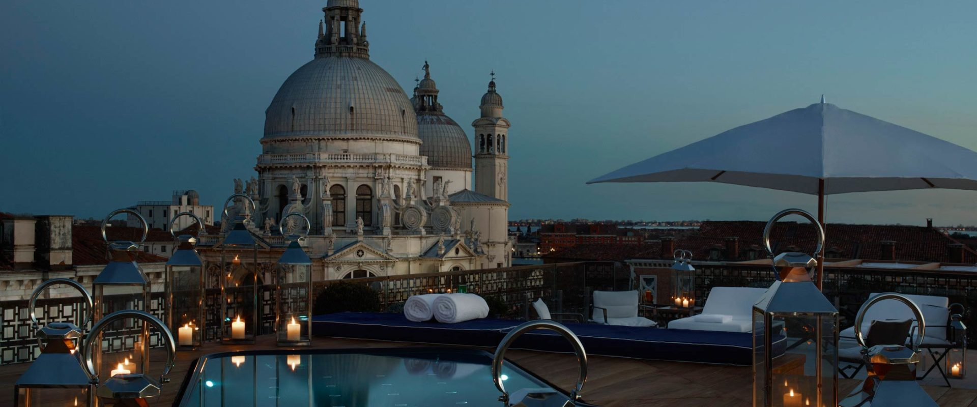 The-Griitti-Palace-Venice-Redentore-Terrazza-Suite-Plunging-Pool