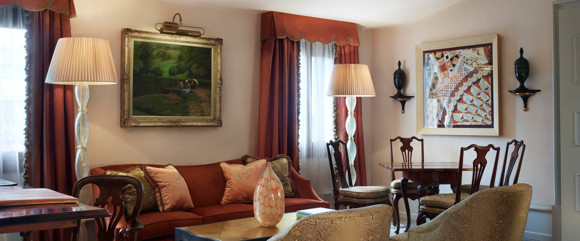 The-Griitti-Palace-Venice-Serenissima-Suite
