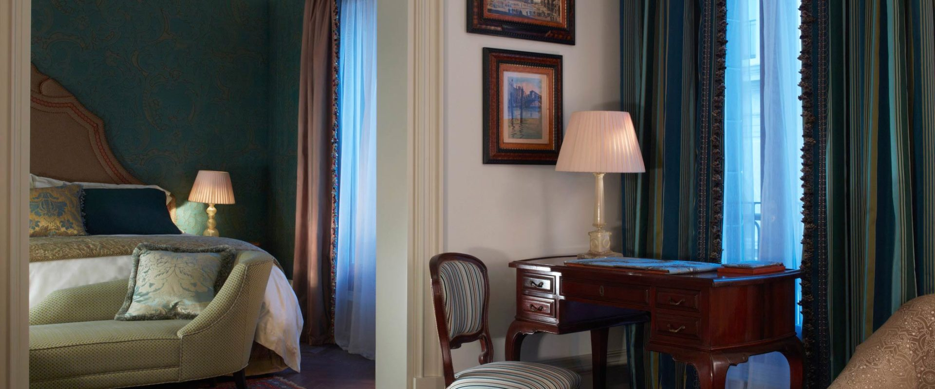 The-Griitti-Palace-Venice-Sestriere-Suite
