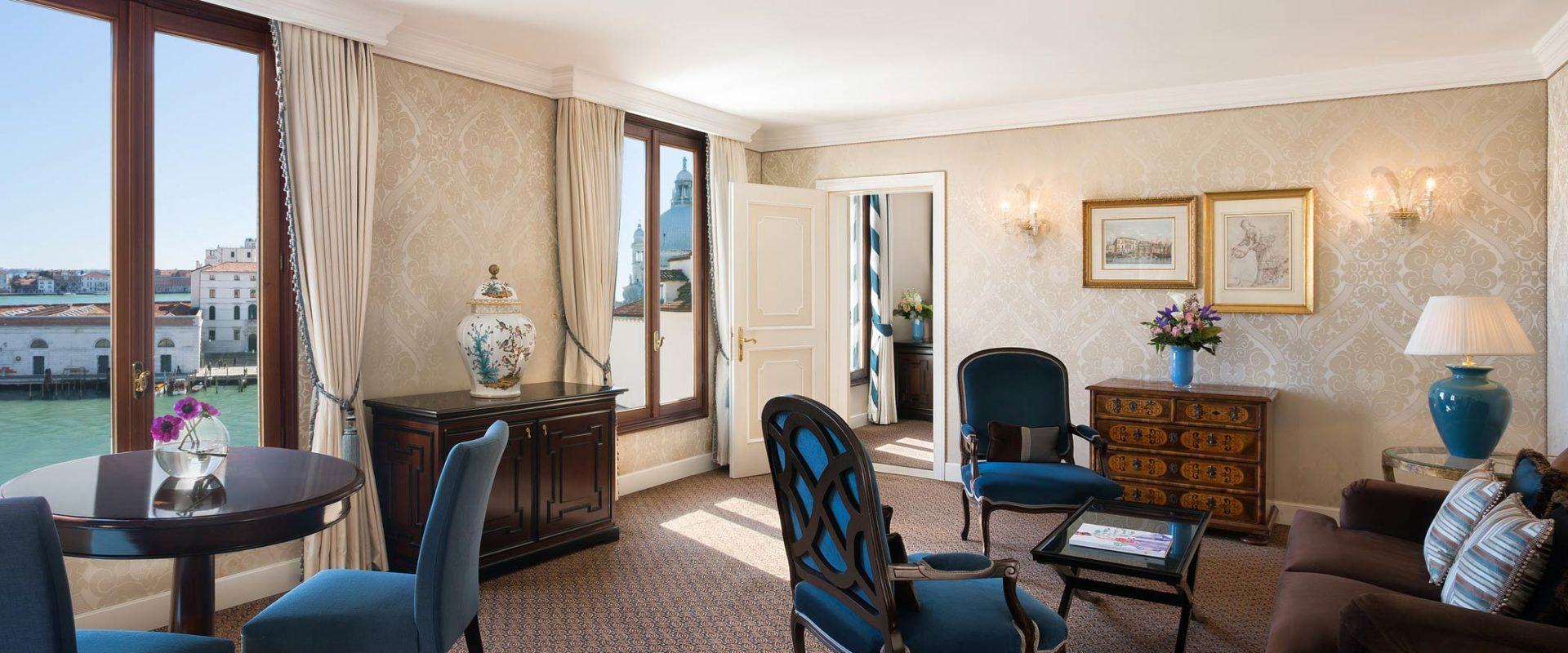 The-Westin-Europa-Regina-Venice-Luxury-Suite