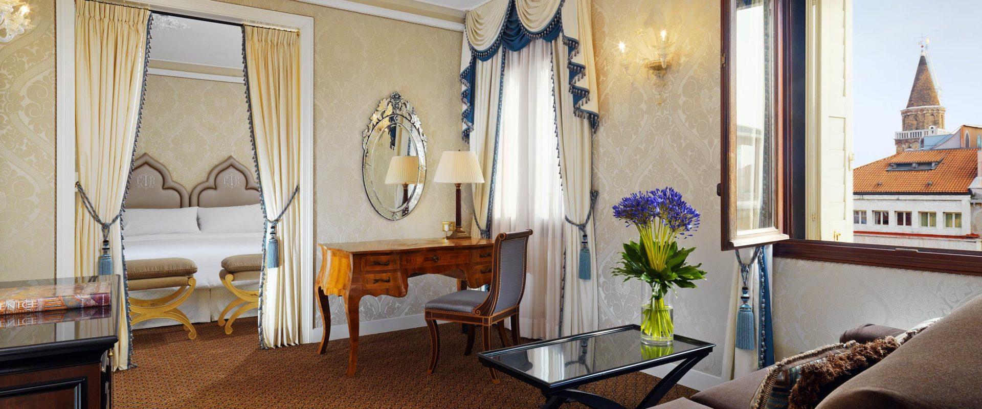 The-Westin-Europa-Regina-Venice-One-Bedroom-Deluxe-Suite