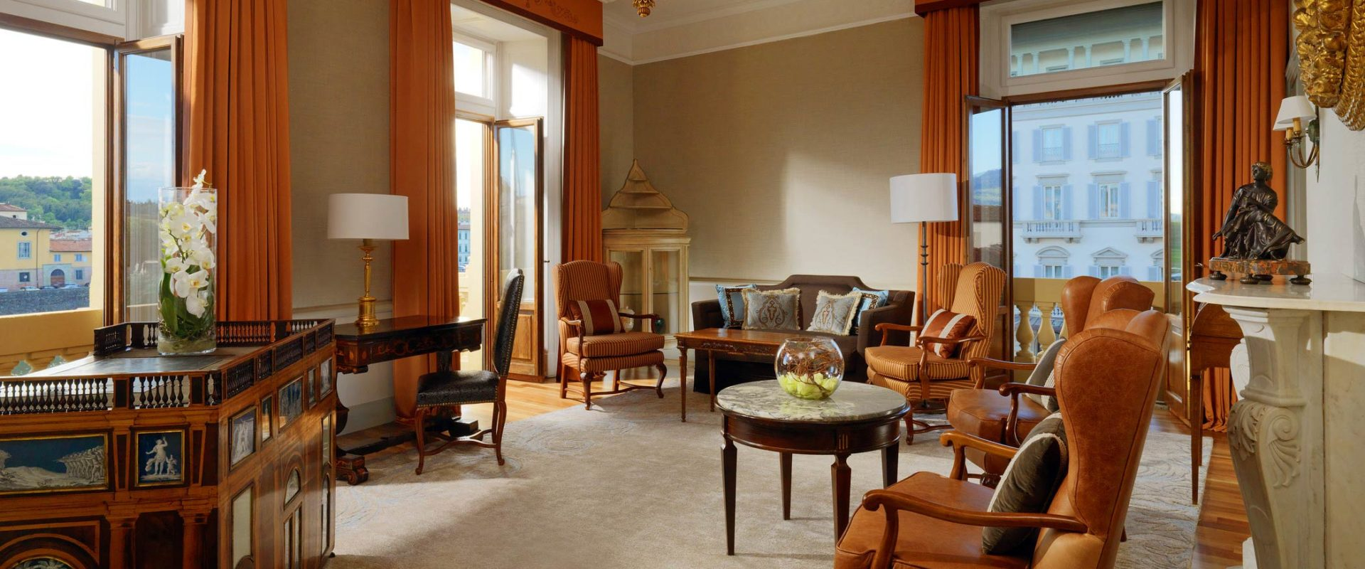The-Westin-Excelsior-Florence-Grand-Deluxe-Suite