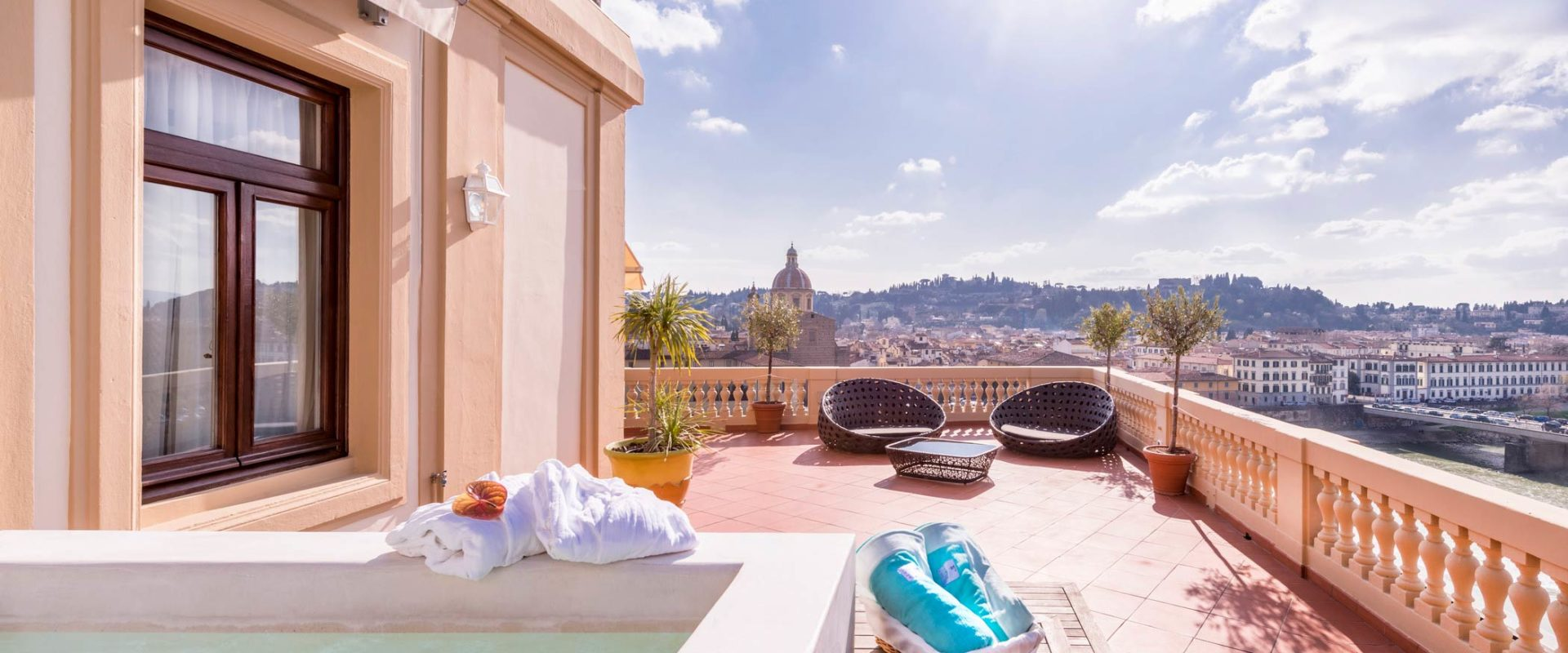 The-Westin-Excelsior-Florence-Presidential-Suite-Terrace