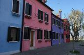 Venice-Burano-G1