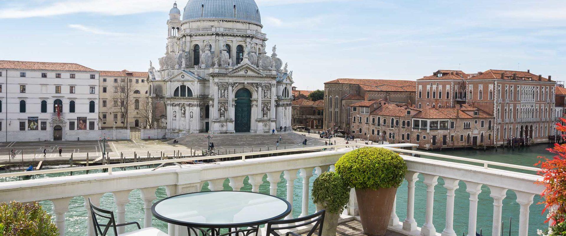 Venice-Deluxe-Terrace-Suite-High-westin-europa-regina