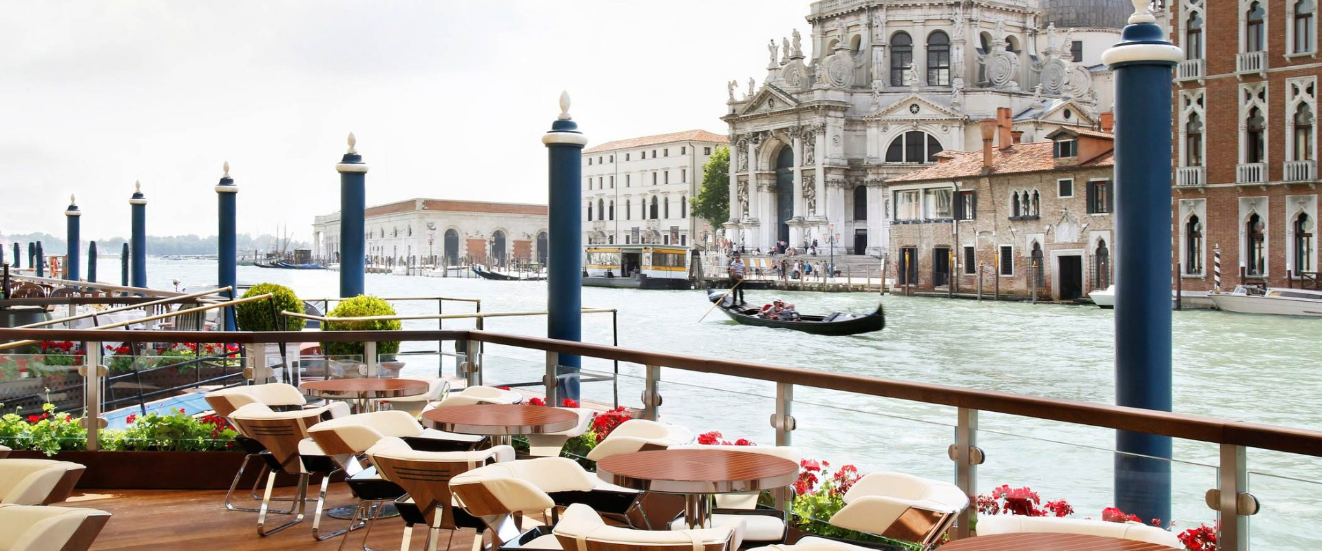 the-gritti-palace-luxury-collection-hotel-venice-Riva-Lounge