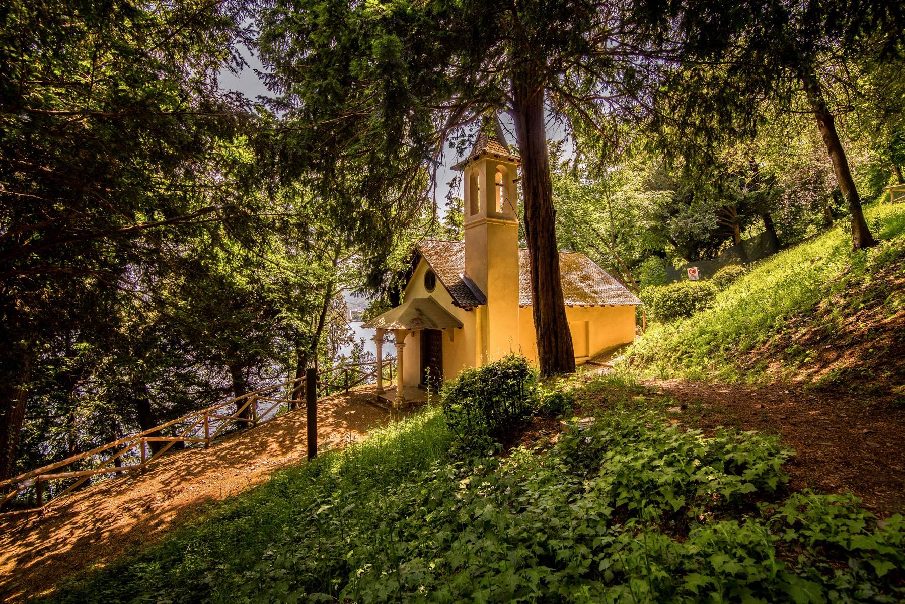 cappella—chilometro-della-conoscenza
