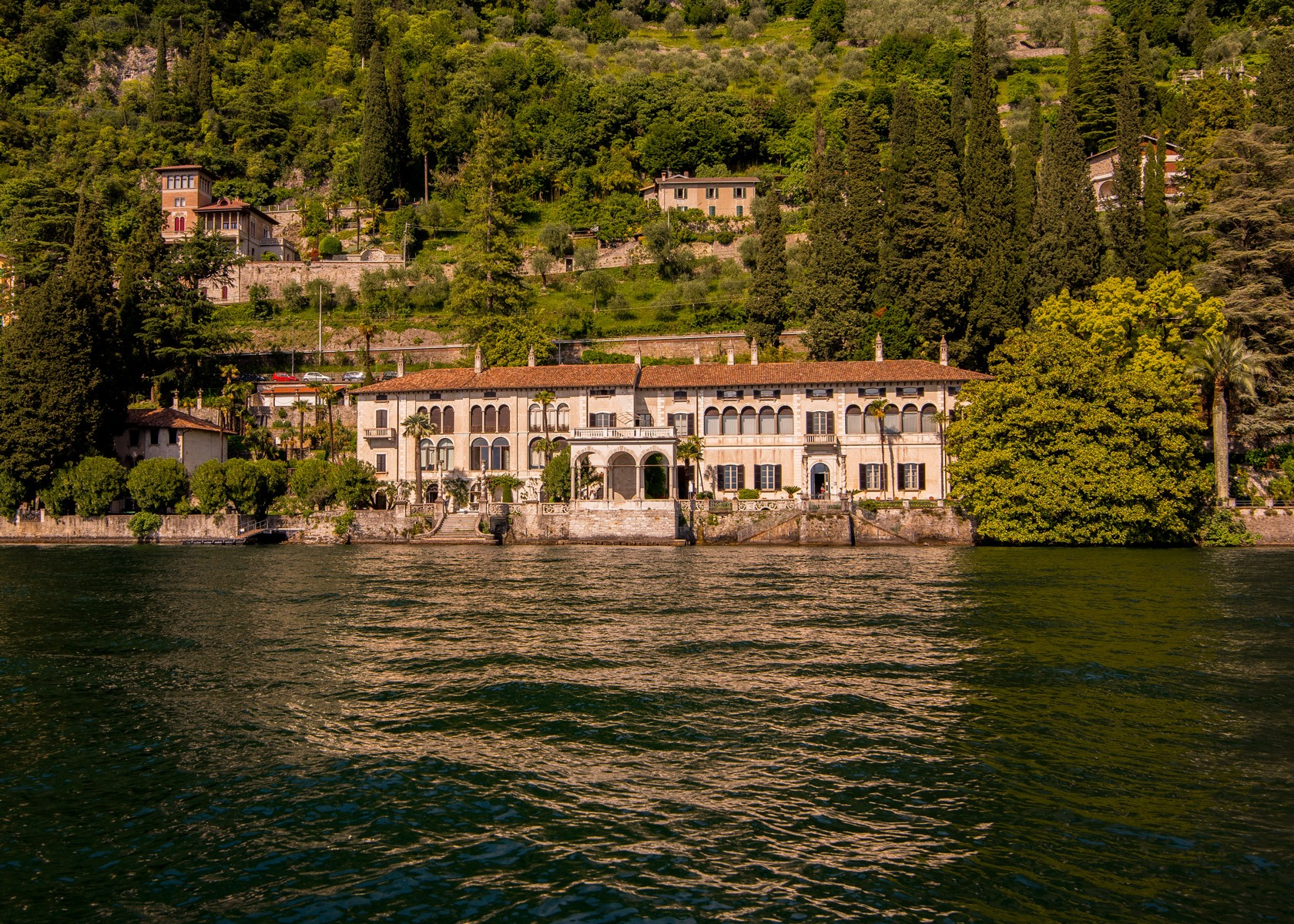 villa-monastero