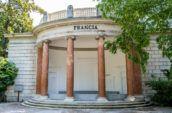 Attractions Biennale Venice 2019