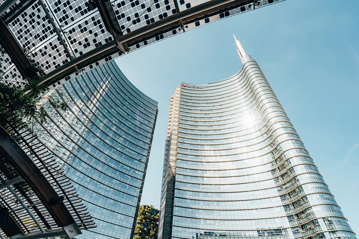 Piazza-Gae-Aulenti-Unicredit-Tower-Milan