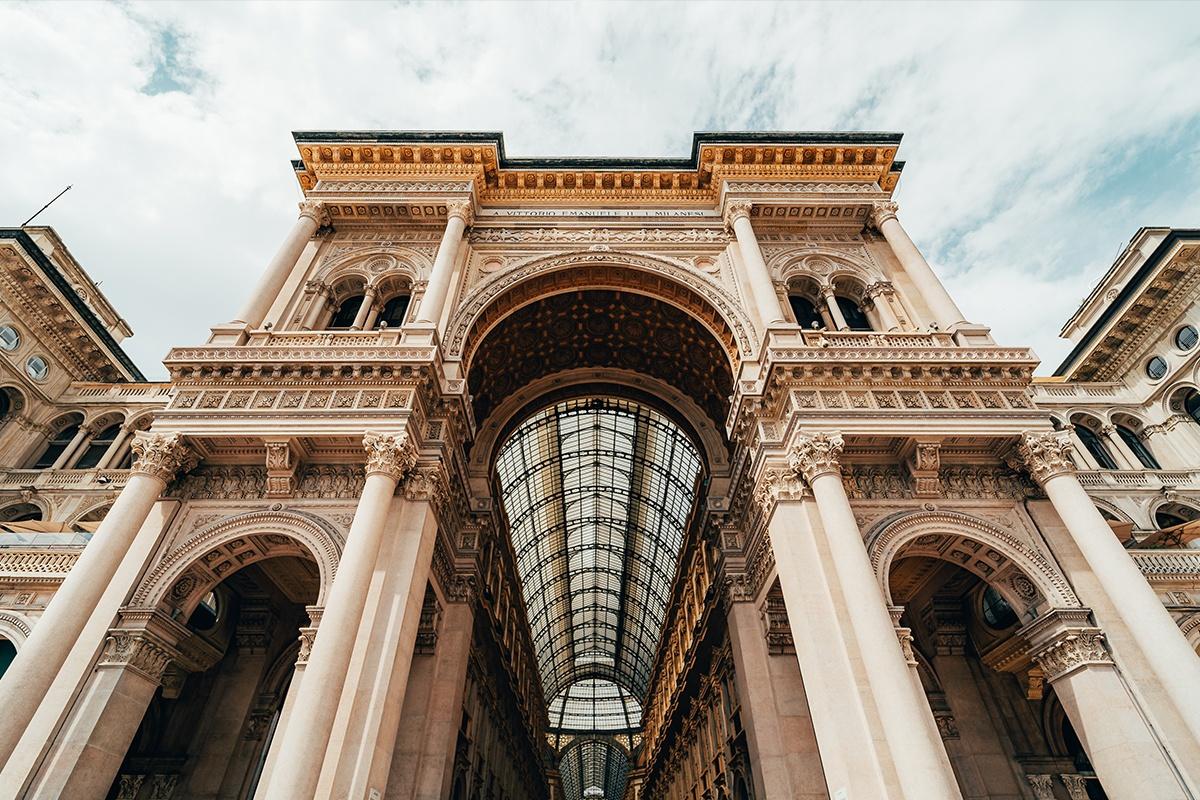 Gallery-Vittorio-Emanuele-II-Milan