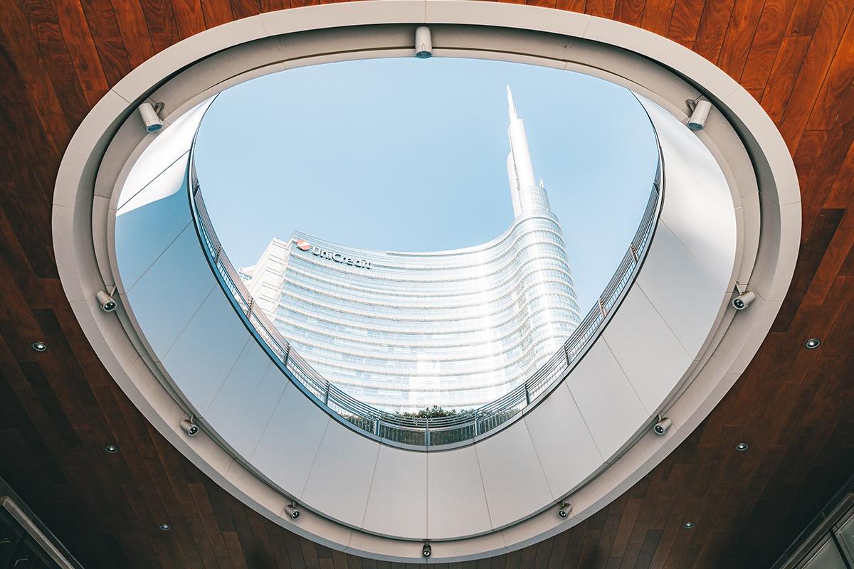Unicredit-Tower-Piazza-Gae-Aulenti