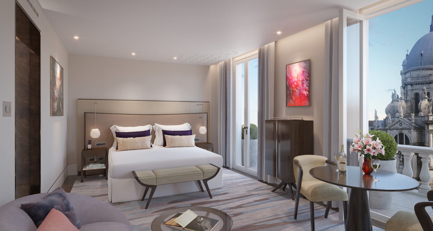 Immersive-View-Room-at-StRegis-Venice